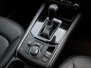 Mazda CX-5 2.2DE AWD Akera - Image 13