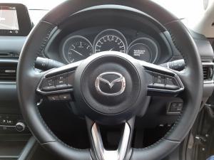 Mazda CX-5 2.2DE AWD Akera - Image 14