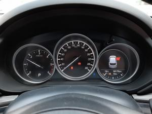 Mazda CX-5 2.2DE AWD Akera - Image 15