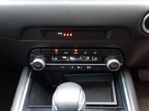 Mazda CX-5 2.2DE AWD Akera - Image 16