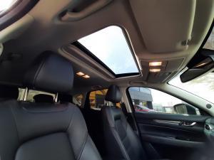 Mazda CX-5 2.2DE AWD Akera - Image 21