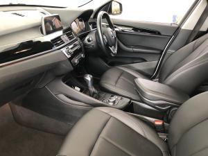 BMW X1 sDrive20d auto - Image 10