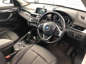 BMW X1 sDrive20d auto - Image 11