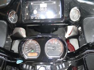 Harley Davidson Road Glide Special 114 - Image 5