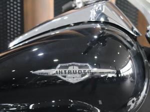 Suzuki VZR 1800BZ - Image 3