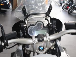 BMW R 1200 GS ABS H/GRIPS - Image 6