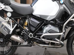 BMW R 1200 GS ADV Full - Image 2