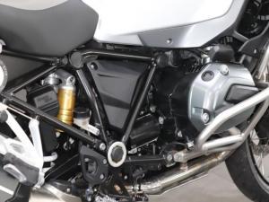 BMW R 1200 GS ADV Full - Image 5