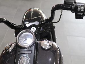 Harley Davidson Road King Special 114 - Image 6