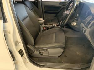Ford Everest 2.2TDCi XLS auto - Image 10