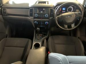 Ford Everest 2.2TDCi XLS auto - Image 12