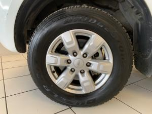 Ford Everest 2.2TDCi XLS auto - Image 7