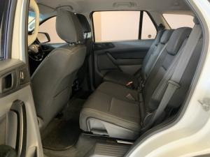 Ford Everest 2.2TDCi XLS auto - Image 8