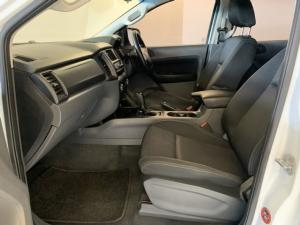 Ford Everest 2.2TDCi XLS auto - Image 9