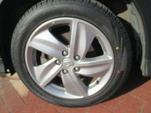 Honda HR-V 1.8 Elegance - Image 14