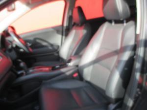Honda HR-V 1.8 Elegance - Image 18
