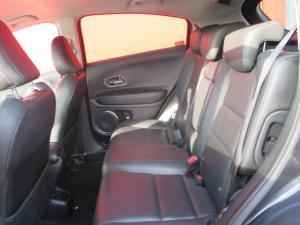 Honda HR-V 1.8 Elegance - Image 19