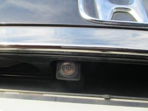 Honda HR-V 1.8 Elegance - Image 29