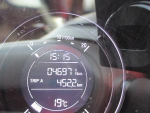 Honda HR-V 1.8 Elegance - Image 7