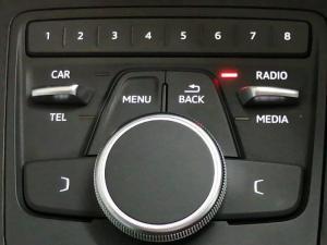 Audi A4 1.4T FSI Stronic - Image 17
