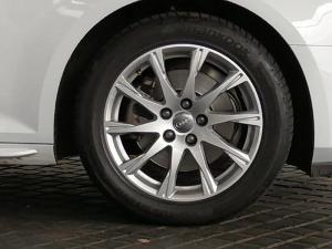 Audi A4 1.4T FSI Stronic - Image 19