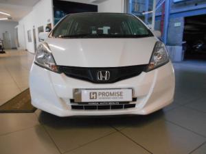 Honda Jazz 1.3 Comfort - Image 2