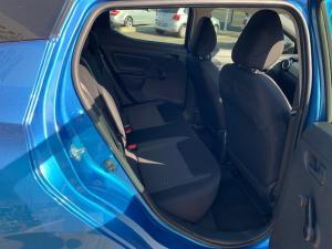Nissan Micra 900T Visia - Image 11