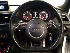 Audi RS Q3 RS Q3 quattro - Image 11