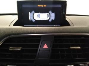 Audi RS Q3 RS Q3 quattro - Image 13