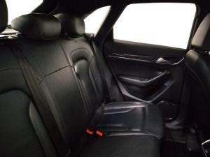Audi RS Q3 RS Q3 quattro - Image 7