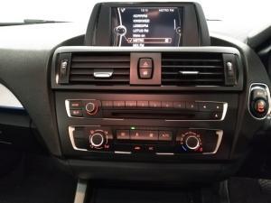 BMW 2 Series M235i coupe auto - Image 10