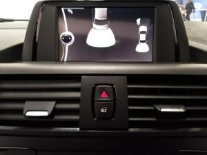 BMW 2 Series M235i coupe auto - Image 11