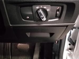 BMW 2 Series M235i coupe auto - Image 14