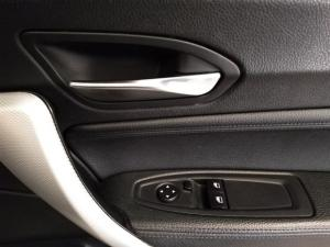 BMW 2 Series M235i coupe auto - Image 21