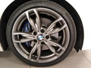 BMW 2 Series M235i coupe auto - Image 22