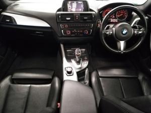 BMW 2 Series M235i coupe auto - Image 5