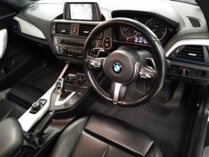 BMW 2 Series M235i coupe auto - Image 9