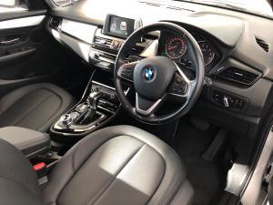 BMW 2 Series Active Tourer 218i Active Tourer auto - Image 11