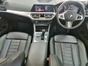 BMW 3 Series 320i M Sport - Image 10