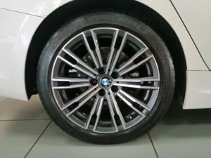 BMW 3 Series 320i M Sport - Image 11