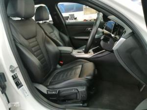 BMW 3 Series 320i M Sport - Image 12