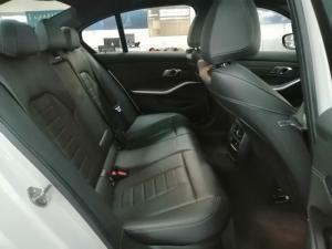 BMW 3 Series 320i M Sport - Image 14