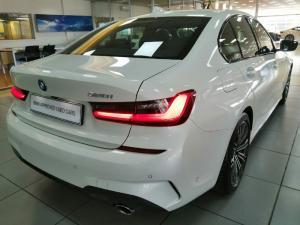 BMW 3 Series 320i M Sport - Image 3