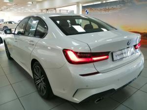 BMW 3 Series 320i M Sport - Image 5