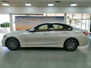 BMW 3 Series 320i M Sport - Image 6