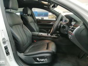BMW 7 Series 730Ld M Sport - Image 13