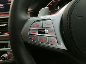 BMW 7 Series 730Ld M Sport - Image 15