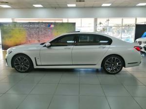 BMW 7 Series 730Ld M Sport - Image 5