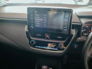 Toyota Corolla 1.8 XS - Image 12