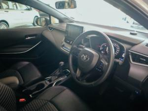 Toyota Corolla 1.8 XS - Image 5